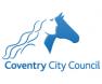 CoventryCC_logo